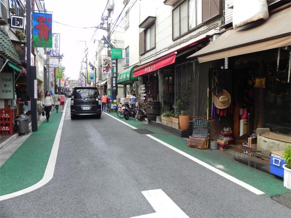 一番街02