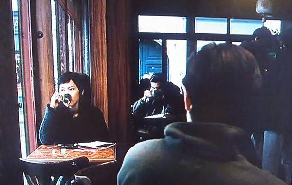 古本買取クラリスブックス台湾映画