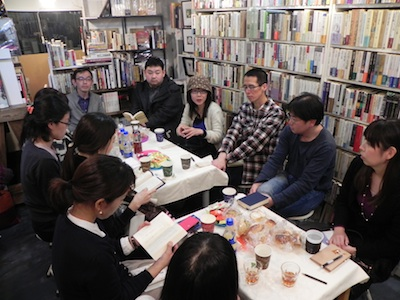 古本買取クラリスブックス 東京・下北沢 日本文学 銀河鉄道の夜