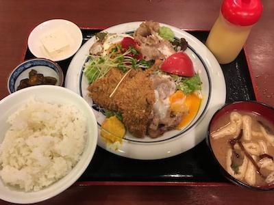 fujisawa5
